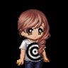 theaannn's avatar