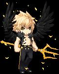 reynatooo's avatar