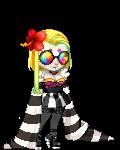 mistahprince's avatar