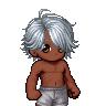 BiGgiE BiG's avatar