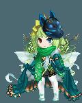 ninjakittycat4321