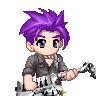 Asagi_Domo's avatar