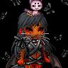 Aluna Sync's avatar
