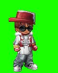 XxxGangsatGrillzXxx's avatar