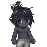 Okazu_44's avatar