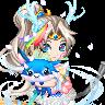 Crysthalica's avatar