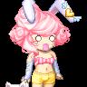 Rin Kanamimi's avatar
