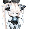 Mohnster's avatar