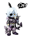 Pentagrammaton's avatar