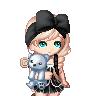 BaBygiR21's avatar