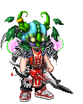ShaolinFatBoy's avatar
