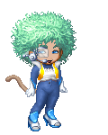 bulmaluvr420's avatar