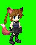 zoeygirl's avatar