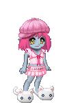 OMG.Maria's avatar