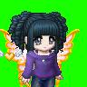 RACHELftw's avatar