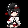 Sweet DlNO's avatar