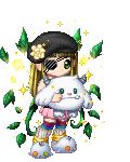 xoFREEHUGZox's avatar
