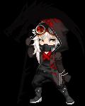 Salem Wolf