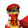 Tubariffic's avatar