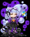 Kushlicious's avatar