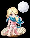 Identity Token's avatar