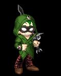 CaXias IIIX's avatar