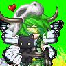 setska's avatar