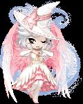 QueenCarson's avatar