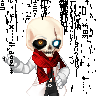 Rei Yami Hikari's avatar