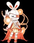 VampiressOfSeduction's avatar