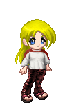 harleyhemmo1996's avatar
