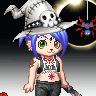 shikinoba's avatar