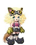 Meoki69's avatar