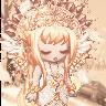 ATorridLoveAffair's avatar