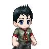 Infamous Silence's avatar