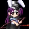 fluffybun's avatar
