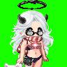 [+.kat.+]'s avatar