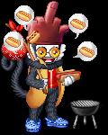 yung bag of hotdogs's avatar