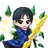Zerame's avatar