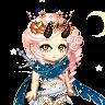 uij's avatar
