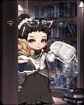 Kara-Oni's avatar