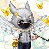 matilda9's avatar