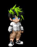AoeAddict's avatar