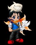 SupremeTokyo's avatar
