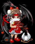 Qrinta's avatar