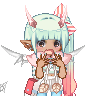 Visenkha 's avatar