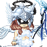 Kyoko1010's avatar