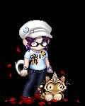 Okamionna's avatar