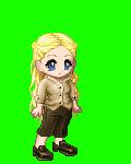 Trio Maxwell-Chang's avatar