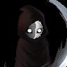 EchosEcho's avatar